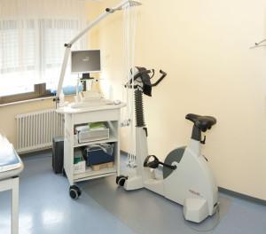Praxis Kardiologe Dr. Jakobs
